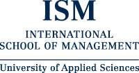 Logistics and Supply Chain Management university of sydney fashion design